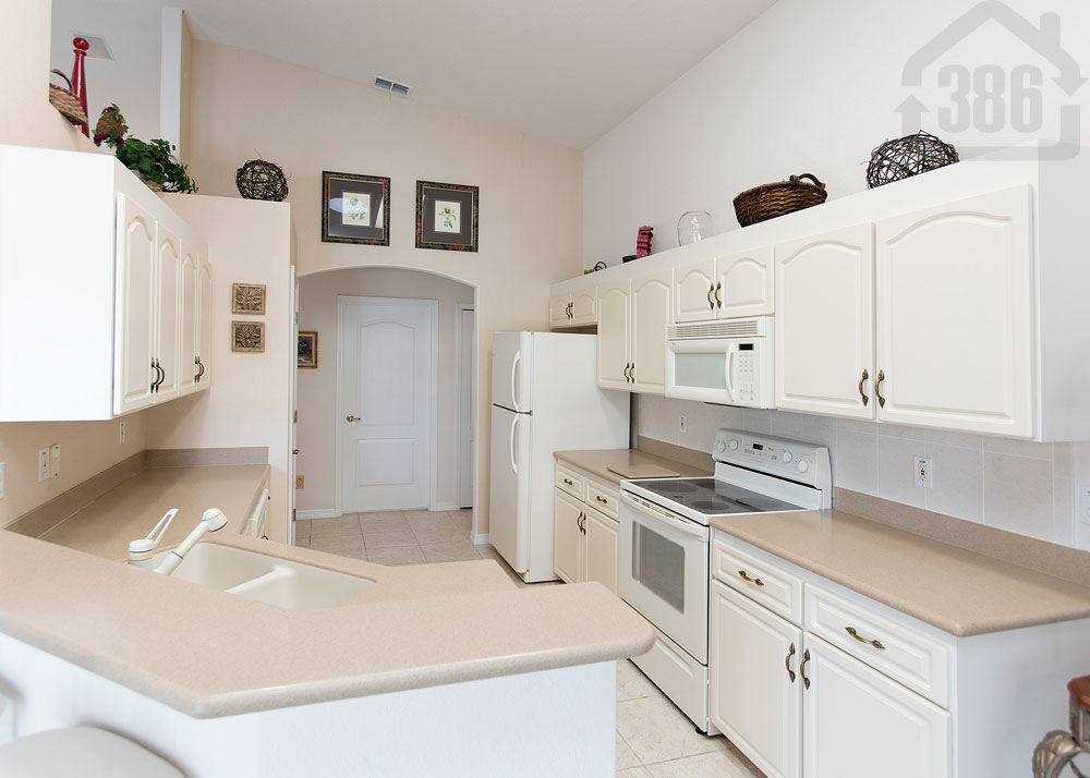 6197 quail ridge kitchen