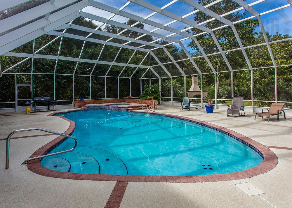 6229 coquina pool