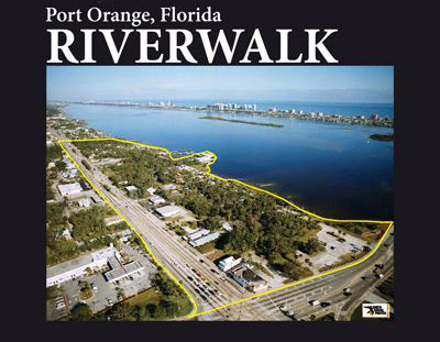 port orange riverwalk